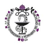 logo - farmacia