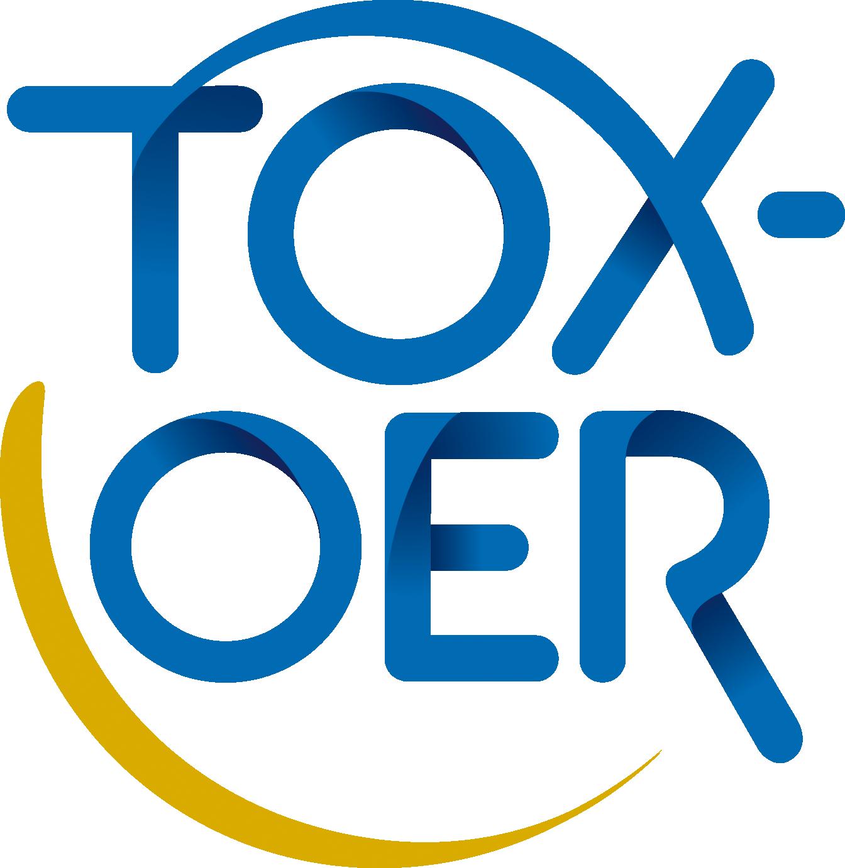 toxoer logo