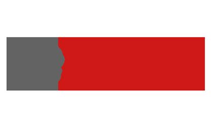 universidad-salamanca